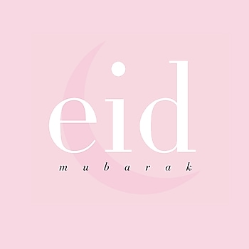 For the perfect Eidee by Eid Mubarak GIFT CARD
