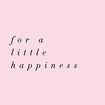 Make their day Instantly! by THE HAPPINESS GIFT CARD