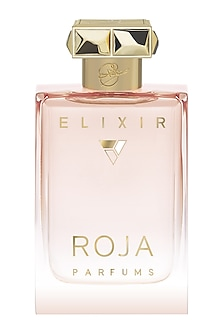 Elixir by Roja X Scentido