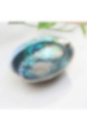 Blue Abalone Natural Sell by THOA