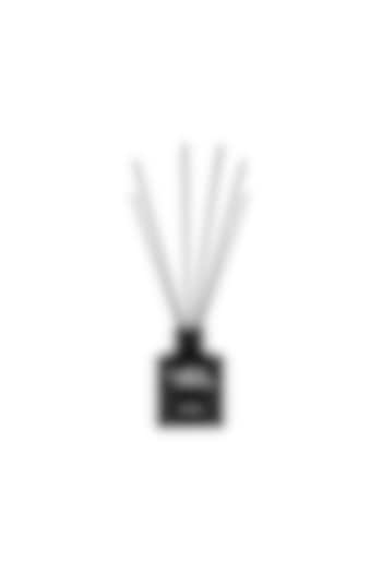 Pepper & Patchouli Luxury Scented Reed Diffuser by Wisdom By Sheetal Desai
