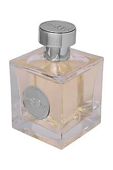 Orange Blossom & Spice Perfume by Wisdom by Sheetal Desai