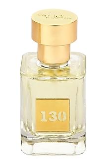 Oud Fine Fragrance by wiSDom by Sheetal Desai