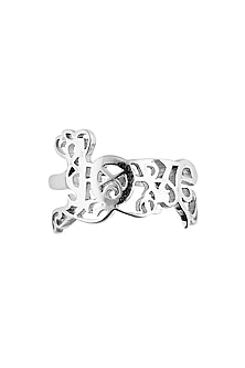 Love Ring by Eina Ahluwalia