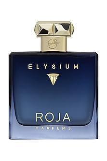 Elysium by Roja X Scentido
