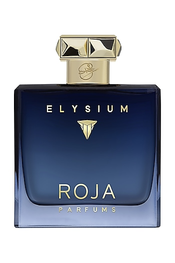 Elysium by Roja X Scentido