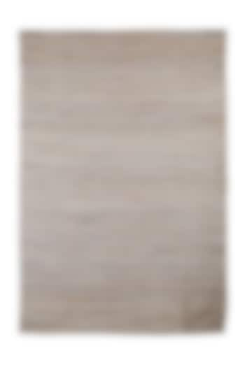 Blue Bahama Rug by H2H