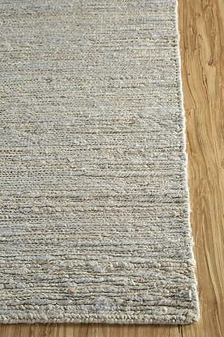 Bluebell Highly Textured Rug by Jaipur Rugs