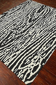 100% Wool Jaipur Rugs by Jaipur Rugs