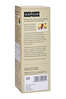 Ayurvedic Wheatgrass Juice (1L) by Kapiva