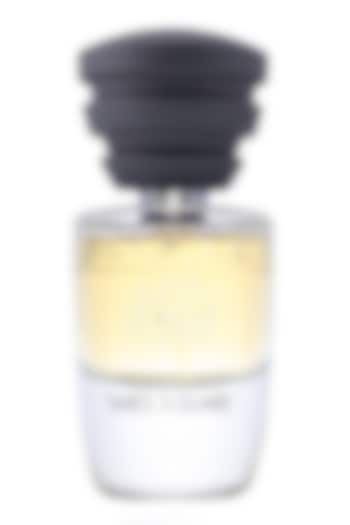 Times Square Fragrance by Masque Milano X Scentido
