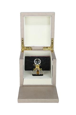 Oud D'Or 5Ml French Oriental Eau De Parfum. by Olfa Originals