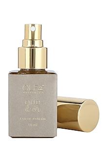 Spicy French Oriental 50ml perfume by Olfa Originals