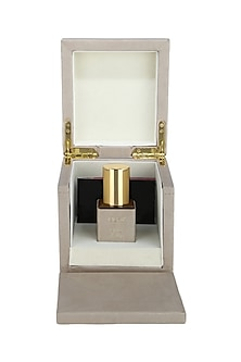 Oud D'Or 50Ml Eau De Parfum. by Olfa Originals