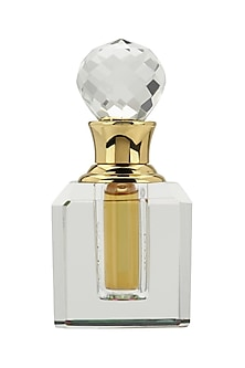 Oud Obsede 5Ml French Oriental Eau De Parfum. by Olfa Originals