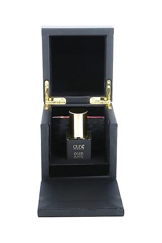 Oud Obsede 50Ml Eau De Parfum. by Olfa Originals