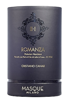 Romanza by Maque Milano X Scentido