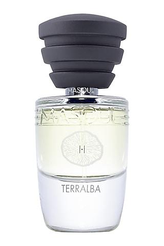 Terralba by Maque Milano X Scentido