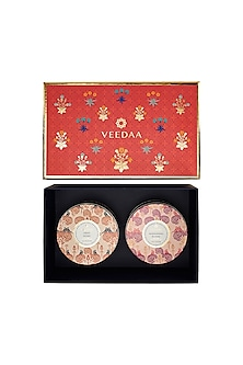 Multi Colored Wedding Charms Style 2 Gift Set by VEEDAA