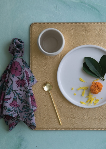 SERVEWARE-TOPPING THE TRENDS CHART