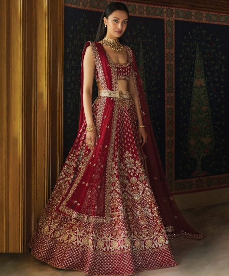 BRIDAL MASTERPIECES-WEDDINGS & CELEBRATIONS