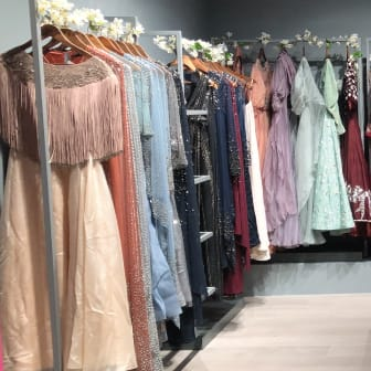 undefined-STORE GALLERY