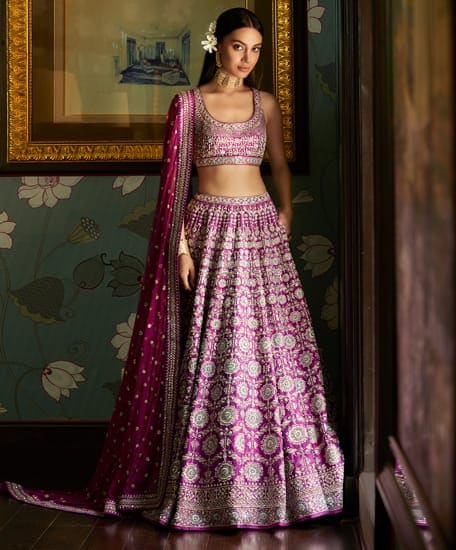 ANITA DONGRE-Shop By Designer