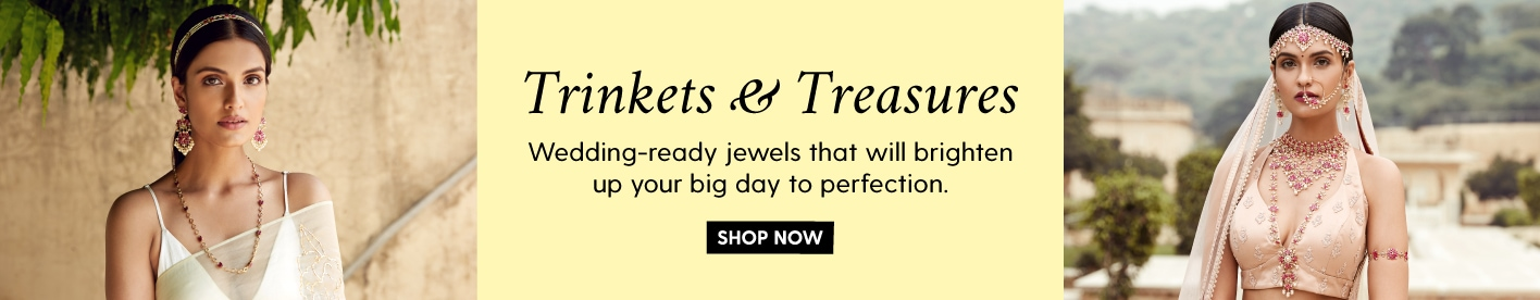 trends/bridal-jewellery-banner
