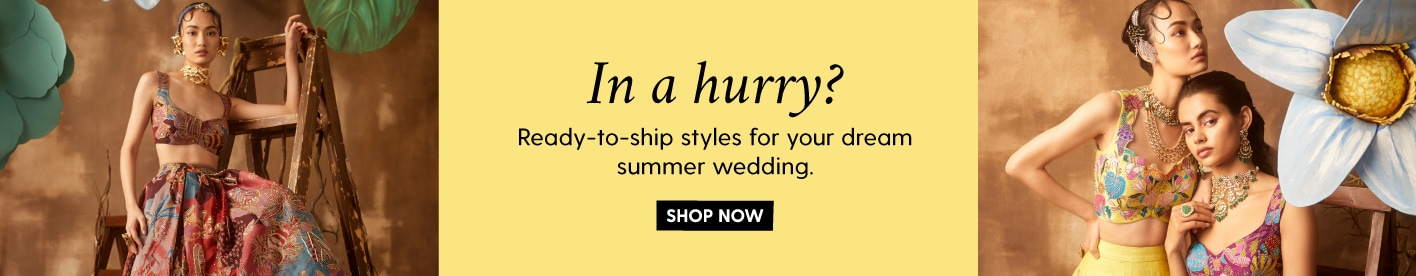 wedding-studio/clothing/?ready_to_ship=ready_to_ship&-banner